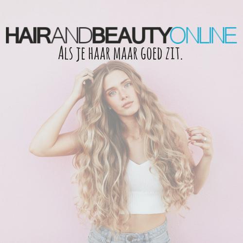 Hairandbeautyonline.com – 6,5% korting