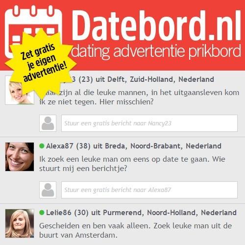 beste gratis datingsite voor studenten