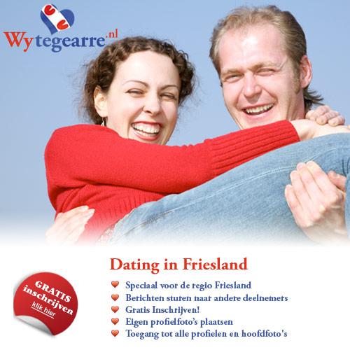 Onderhoud dating