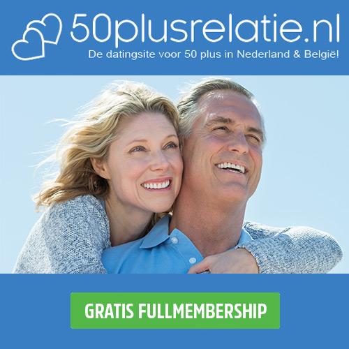 dating 40 plus gratis Silkeborg