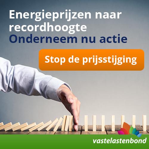 Advertentie: stroom en gas, voordelige groene stroom, stroom en gas naar record hoogte, gratis cadeau.