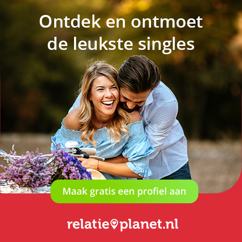 grootste dating website US