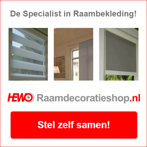 Raamdecoratieshop.nl :