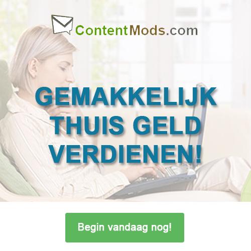 Online gratis kundli matchmaking in het Hindi