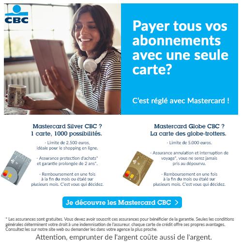 mastercard cbc