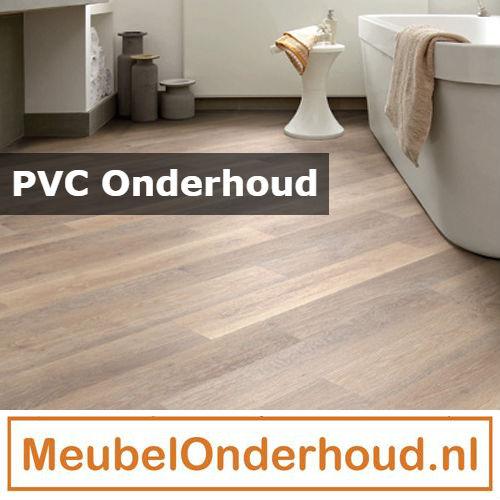 Meubelonderhoud.nl – 5% korting met promotiecode