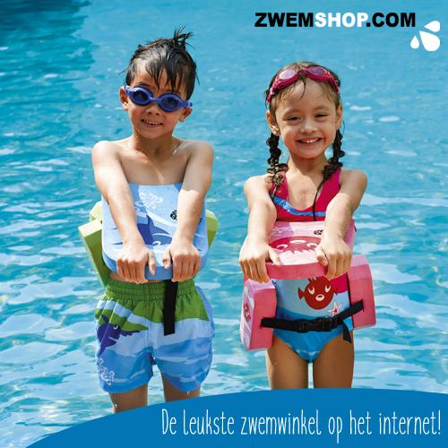 Zwemwinkel online