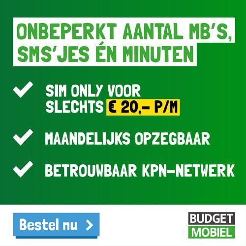 ?wi=351297&ws= - Vergelijkhetgewoon.nl