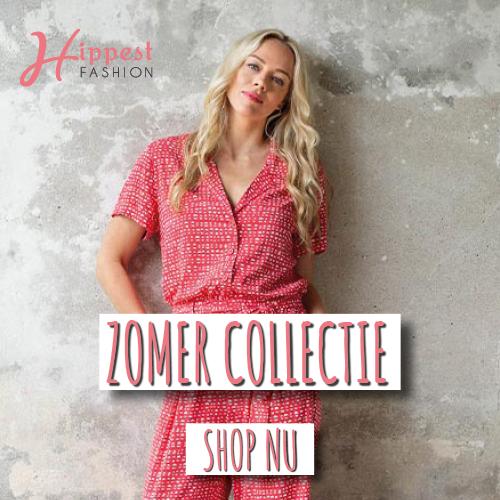Hippest-Fashion.nl – Winter SALE start vrijdag 11 december!