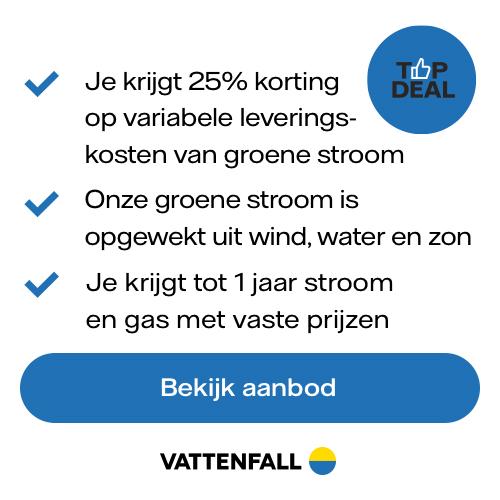 Energie vergelijken, overstappen en besparen   Prijsvergelijker.nl