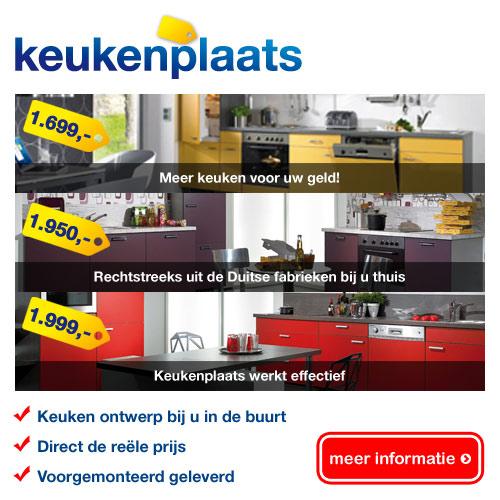 Keukenplaats, meer keukens voor uw geld, rechtstreeks uit de Duitse fabrieken bij u thuis.