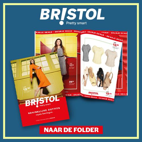 Bristol – Oranje Deals