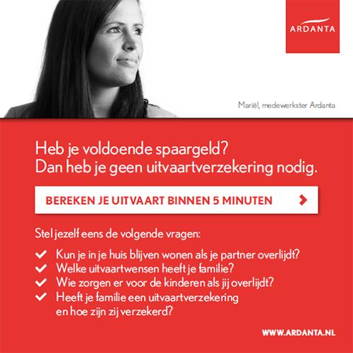 """src=""""besparenzakelijk.nl""""alt="""