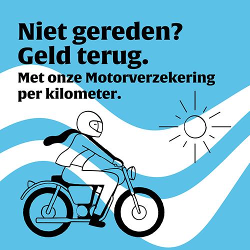 motoverzekering motorverzekering motorfietsverzekering