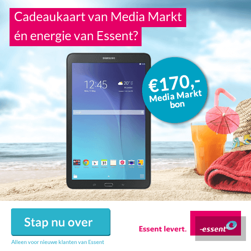 Essent Energie Review Essent Stroom